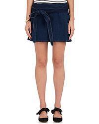 776254100 Women's JW Anderson Skirts - Lyst