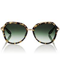 Barton Perreira - Leilani Sunglasses - Lyst