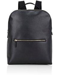 Barneys New York - Loren Backpack - Lyst