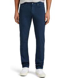 J Brand - Tyler Slim Jeans - Lyst