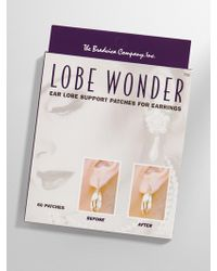 BaubleBar - Lobe Wonder Ear Support Patches - Lyst
