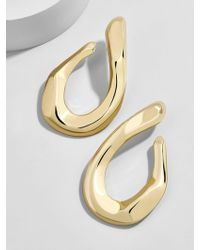 BaubleBar - Avani Drop Earrings - Lyst
