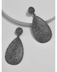 BaubleBar - Seraphina Drop Earrings - Lyst