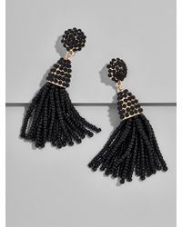 BaubleBar - Mini Piñata Tassel Earrings - Lyst