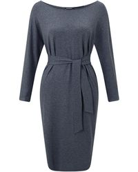 Baukjen - Theresa Dress - Lyst