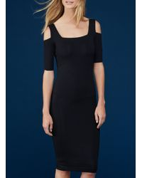 Baukjen - Emmett Dress - Lyst