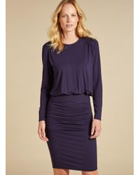 Baukjen - Darby Dress - Lyst