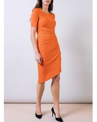 Baukjen - Cardwell Dress - Lyst