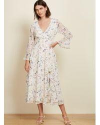 Baukjen Jasmine Dress