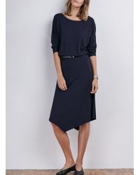 Baukjen - Kaye Dress - Lyst