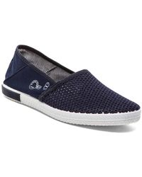 G-star Raw Cove Slip On - Lyst