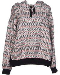 Sea Sweater - Lyst