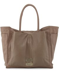 See By Chloé Nellie Large Tote Bag - Lyst