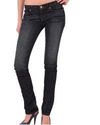 J Brand Jeans Blu - Lyst