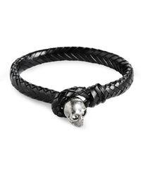 Alexander McQueen | Bracelet | Lyst