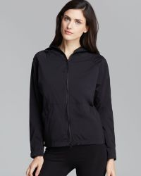 Theory Jacket Layyerz Triathlon - Lyst