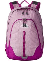 The North Face Women'S Vault - Lyst