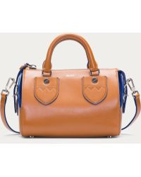 Bally Bloom Small - Lyst