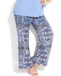 Shop Women's INC International Concepts Pants from $35 | Lyst - Page 3