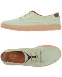 Piola - Low-tops & Trainers - Lyst