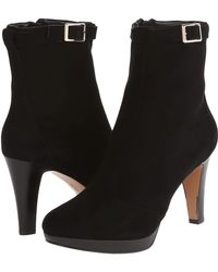 Nine West Black Fudgeit - Lyst