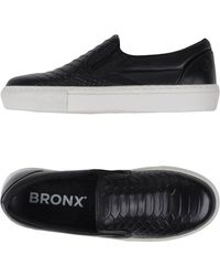 Bronx - Low-tops & Trainers - Lyst