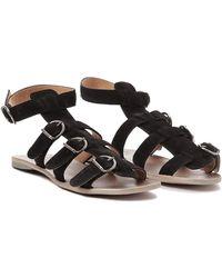 Fiorentini + Baker Thea Sandals - Lyst