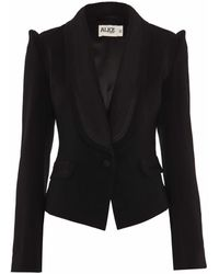 Temperley London Alice Jacket - Lyst