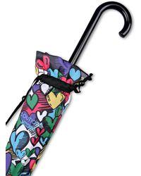 Boutique Moschino - Umbrella - Lyst