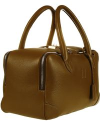 Golden Goose Deluxe Brand Bag-Leather - Lyst