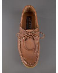 Golden Goose Deluxe Brand - Shoes Valley - Lyst