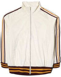 adidas - X Eric Emanuel Warm Up Track Top - Lyst