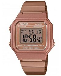 G-Shock - B650wc-5a - Lyst