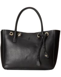 Cole Haan Rigby Small Tote - Lyst