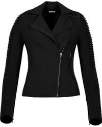 Romy & Ray - Bailey Bis Anthracite - Lyst