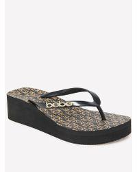 3acde268639592 Women s Bebe Flats Online Sale
