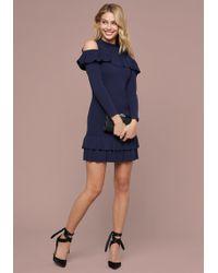 1dbf5dafc9 Women's Bebe Mini and short dresses Online Sale