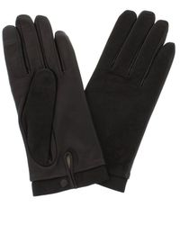 CALVIN KLEIN 205W39NYC - Casual Gloves - Lyst