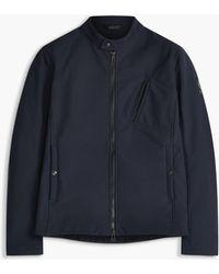 Belstaff - Parkham Jacket - Lyst