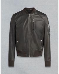 Belstaff - Clenshaw 2.0 Jacket - Lyst