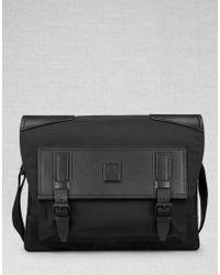 Belstaff - Roadmaster Messenger Bag - Lyst