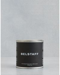 Belstaff - Wax - Lyst