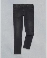 Belstaff - Maryon Jeans - Lyst