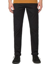 Ben Sherman - Skinny Stretch Chino - Lyst