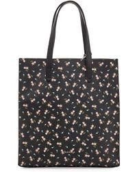 Givenchy - Stargate Medium Shopper Tote Bag - Lyst
