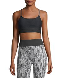 Koral Activewear - Trifecta Versatility Performance Sports Bra - Lyst