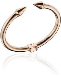 Vita Fede - Mini Titan Bracelet - Lyst