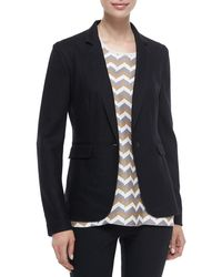 Rag & Bone - Cs Club Jacket - Lyst