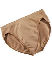 Hanro - Touch Feeling High-cut Briefs - Lyst