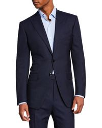 Tom Ford - Men's O'connor Peak-lapel Two-piece Suit - Lyst